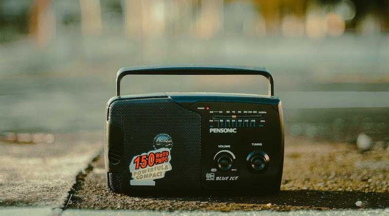 Is-citizens-band-radio-still-used