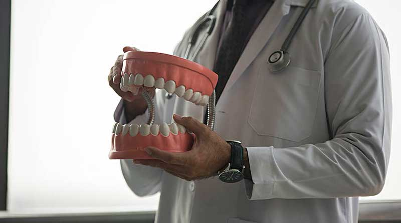 How Long Do Implant-Supported Dentures Last?